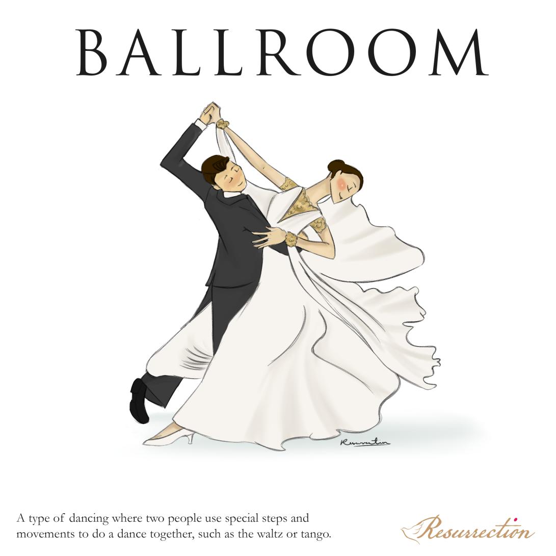 Ballroom2.2.png