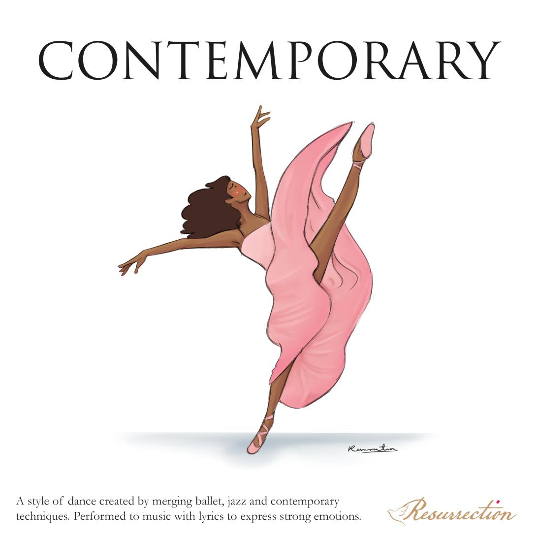 Contemporary1
