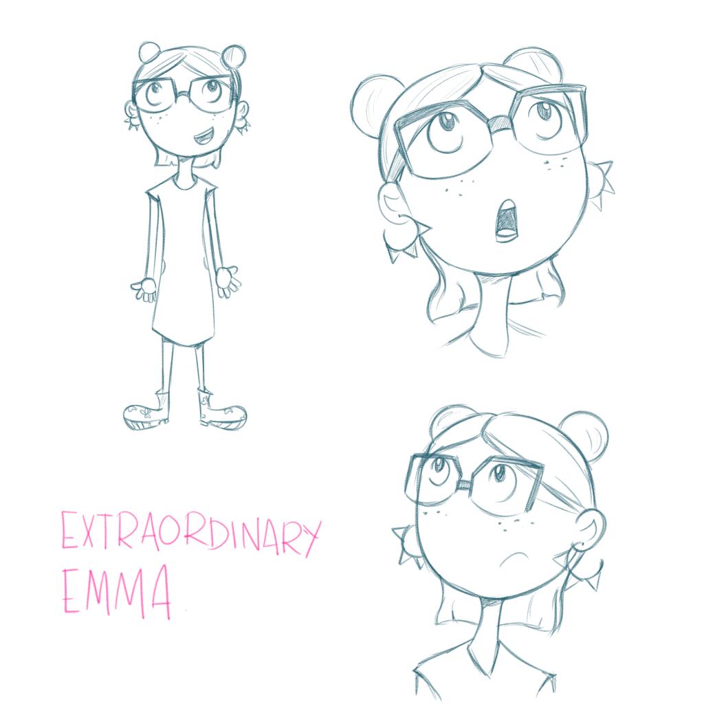 MM sketch