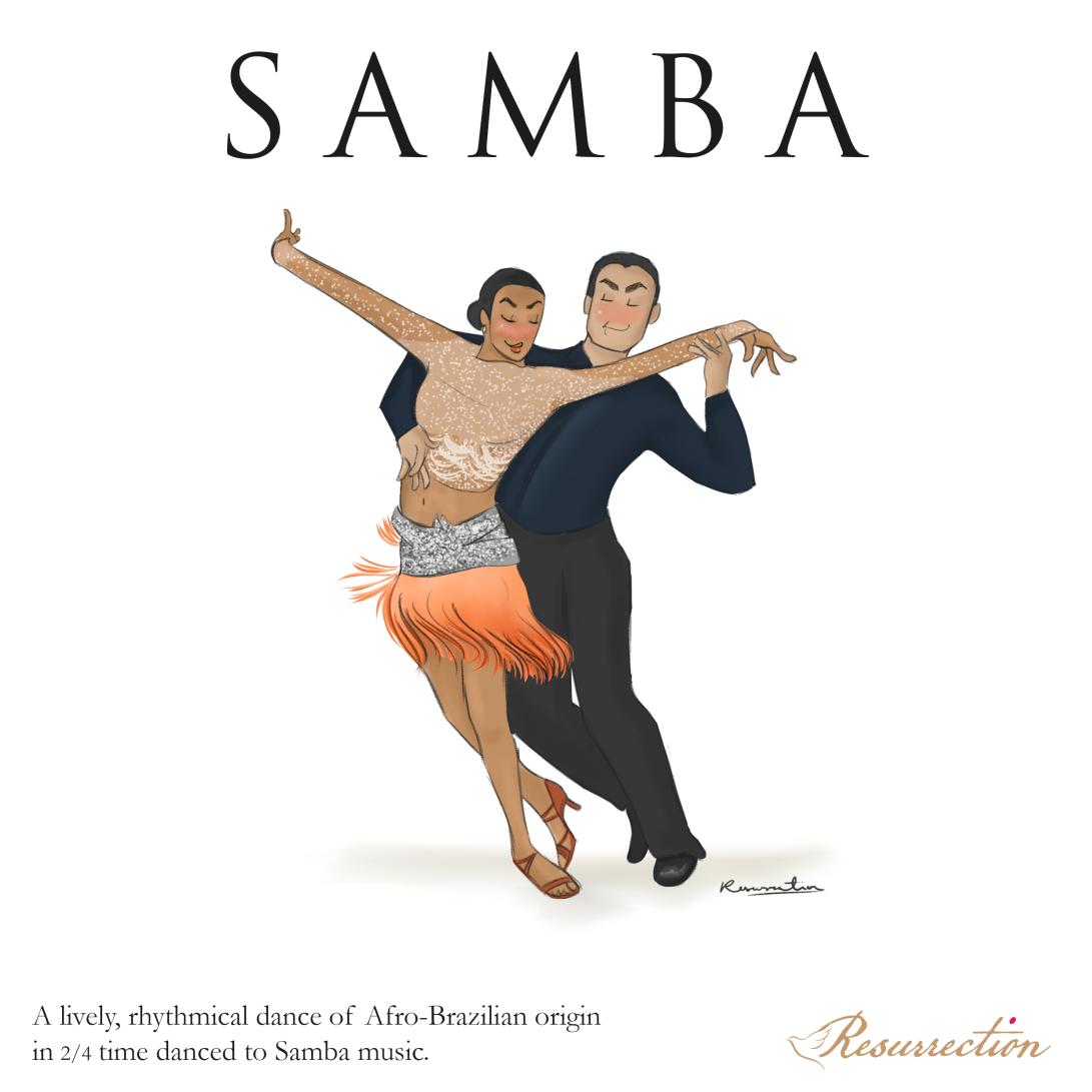 Samba2.png
