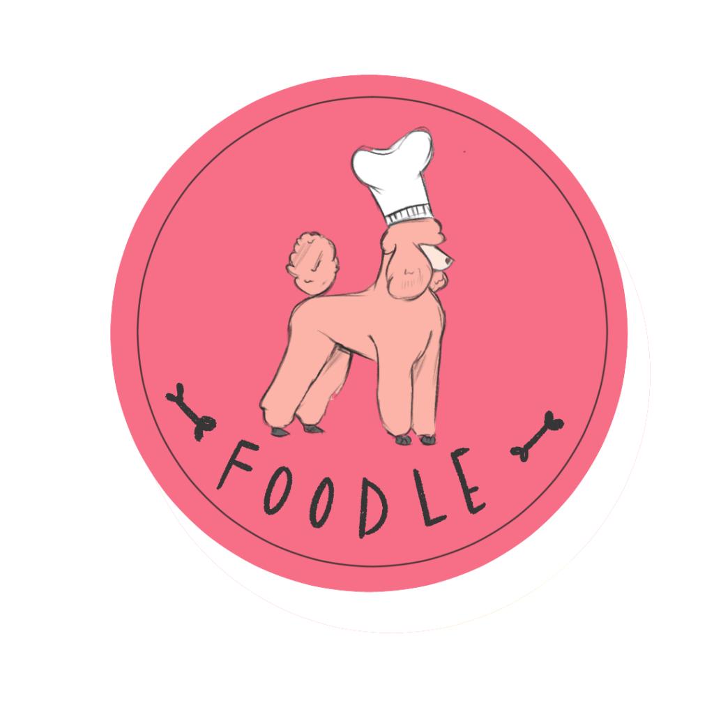 food_3.1