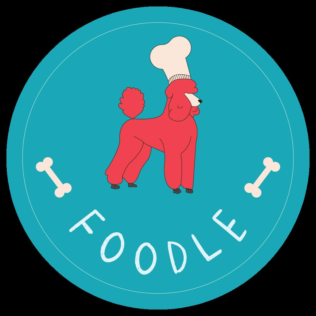 Foodle_1