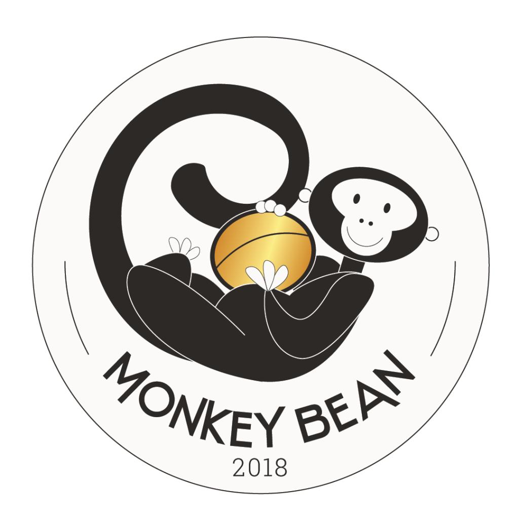 Logo--3