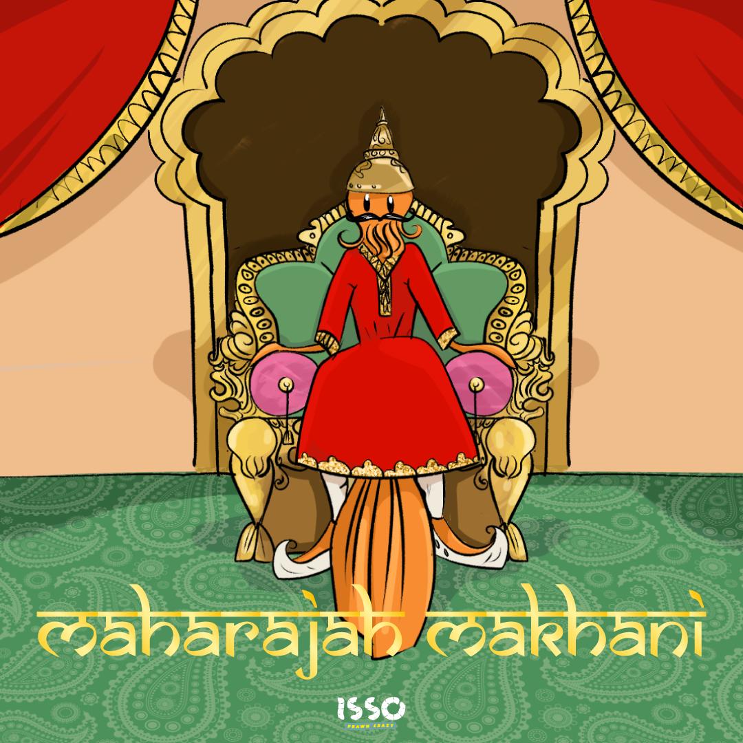 Makhani1